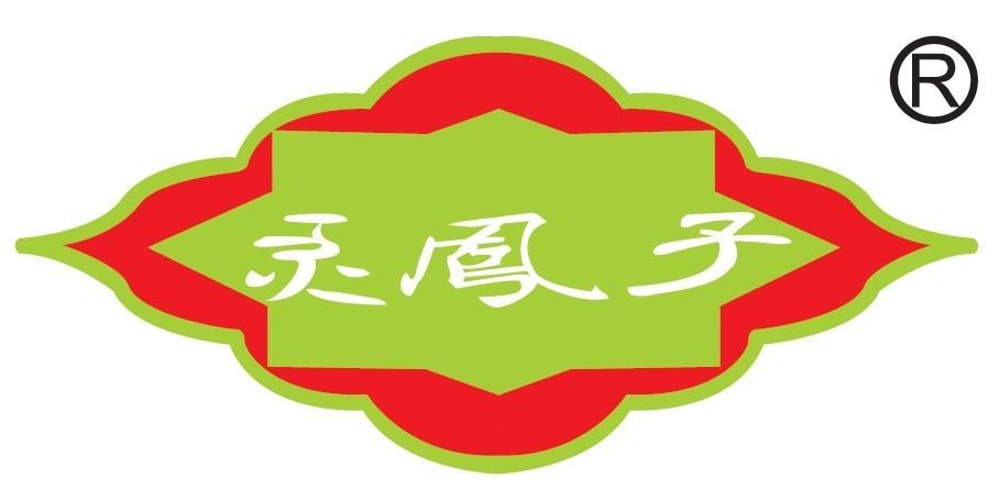 兴仁县马大姐食品有限公司
