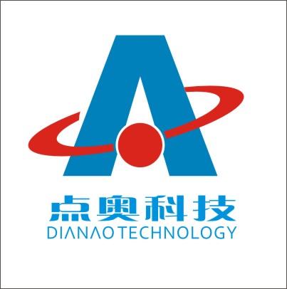 广州点奥电子科技有限公司