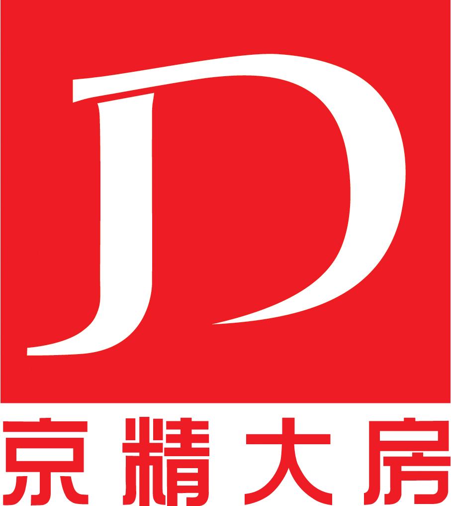 北京建工京精大房工程建设监理公司