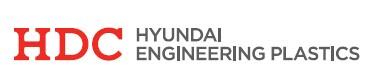 廣東現代工程塑料有限公司