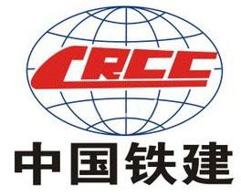 北京铁城建设监理有限责任公司辽宁分公司