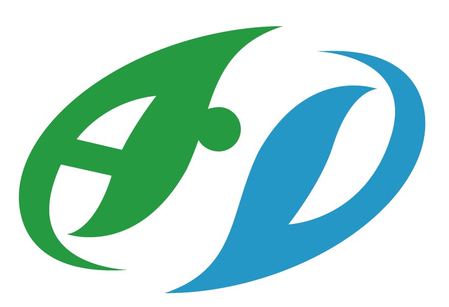 安徽中科海奥电气股份有限公司