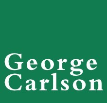 GEORGE CARLSON( UK) LIMITED