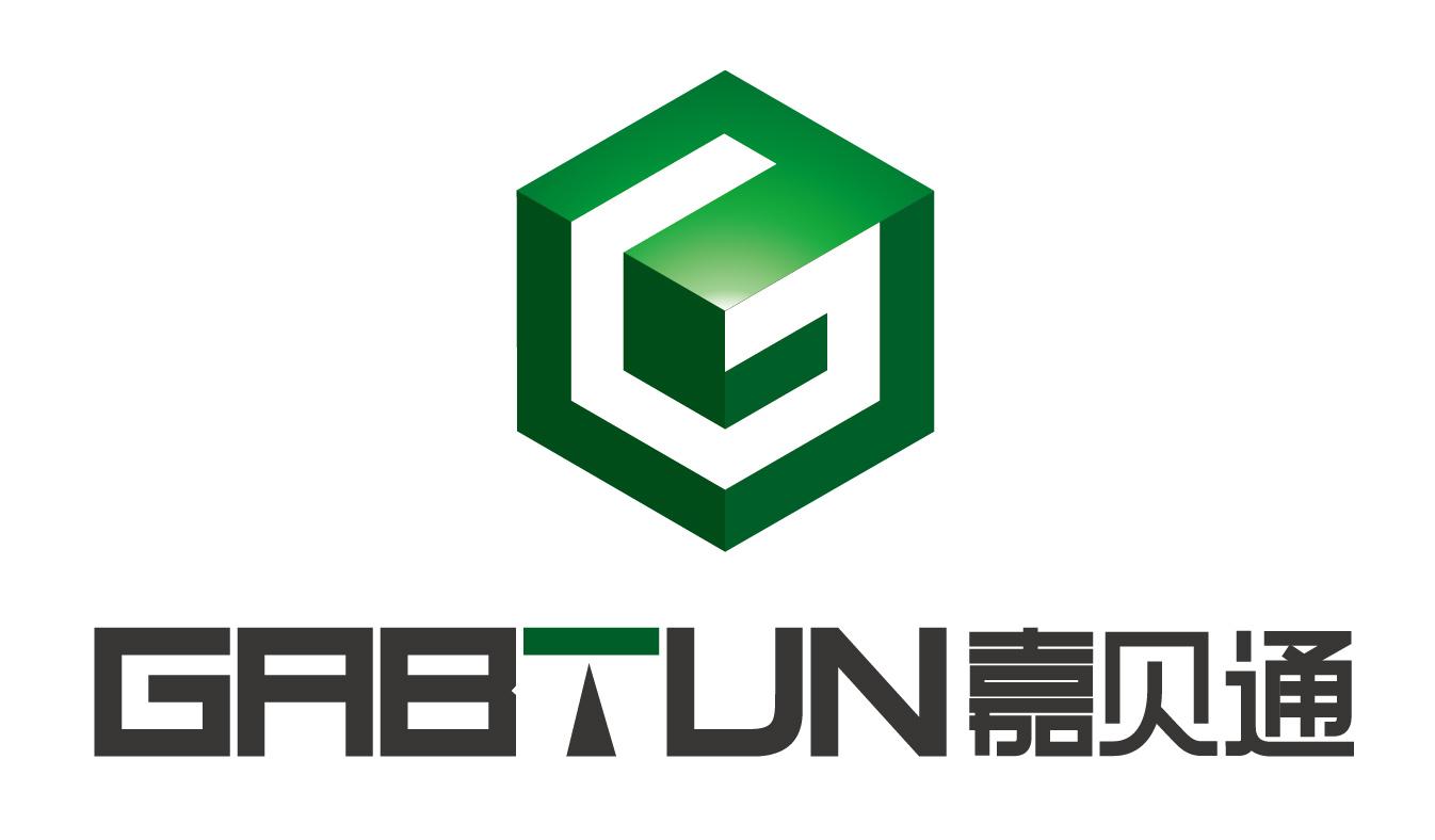 北京市嘉贝通机电设备有限公司
