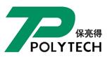 广州保亮得塑料科技有限公司