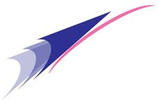 上海民航新时代机场设计研究院有限公司广州分公司