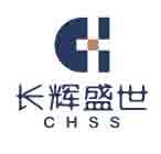 深圳市长辉盛世投资管理有限公司