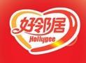 福建省好邻居食品工业有限公司