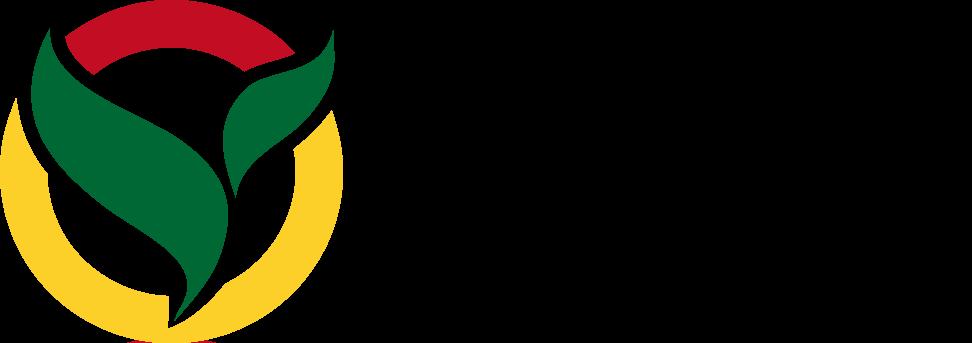 湖南润丰达生态情况科技无限公司