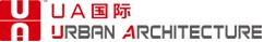 上海尤埃建筑設計有限公司