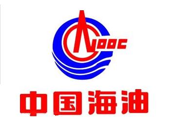 海工国际工程有限责任公司
