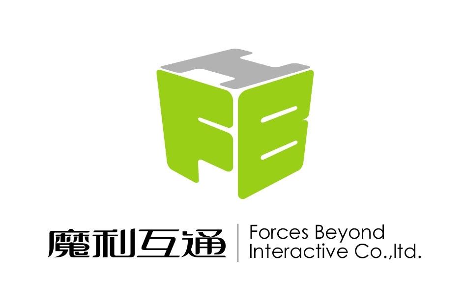 魔利互通(北京)信息技术有限公司最新招聘信息