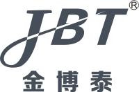 襄阳金博泰汽车科技有限公司
