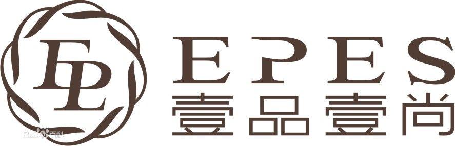 平面设计师  浙江壹品壹尚家居有限公司  地址:浙江省杭州市滨江区