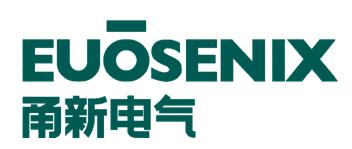 寧波甬新東方電氣有限公司