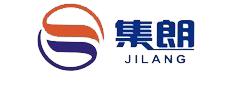 深圳市集朗科技有限公司