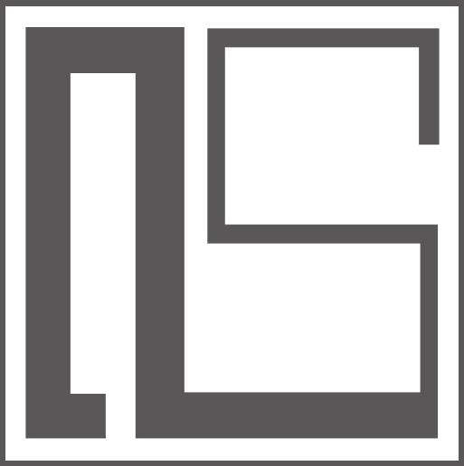 北京清石建筑设计咨询有限公司