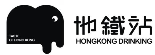 深圳欢乐地铁站餐饮投资管理有限公司