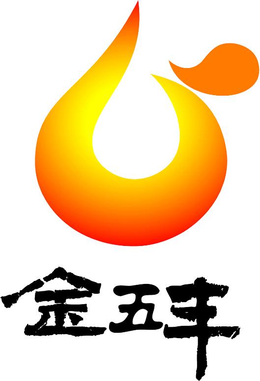贵州金五丰油业有限责任公司