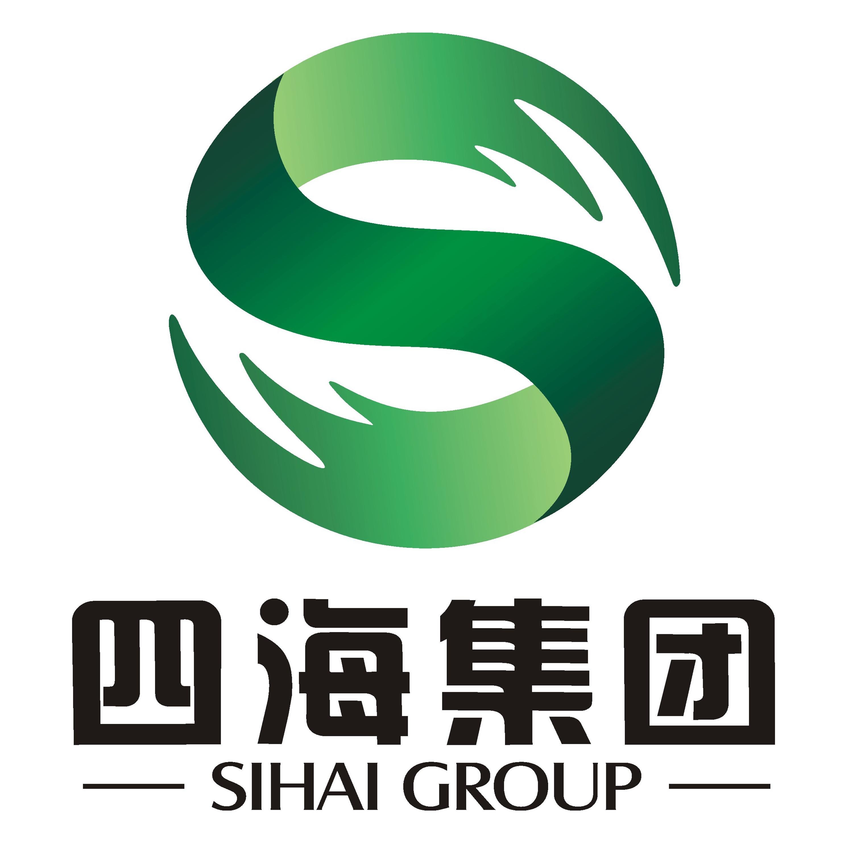 四川四海食品股份有限公司
