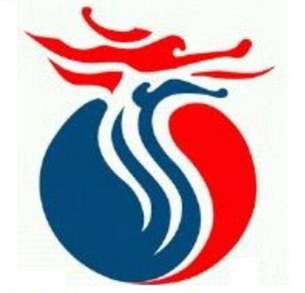 长江证券股份有限公司上海番禺路证券营业部最新招聘信息