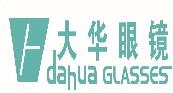 南京大华眼镜有限责任公司
