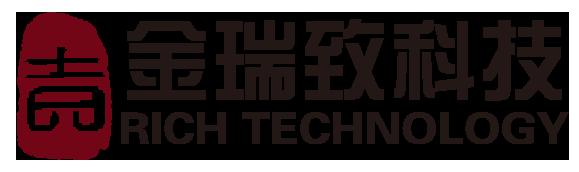 北京金瑞致科技发展有限公司