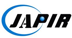 武汉捷普瑞科技有限公司