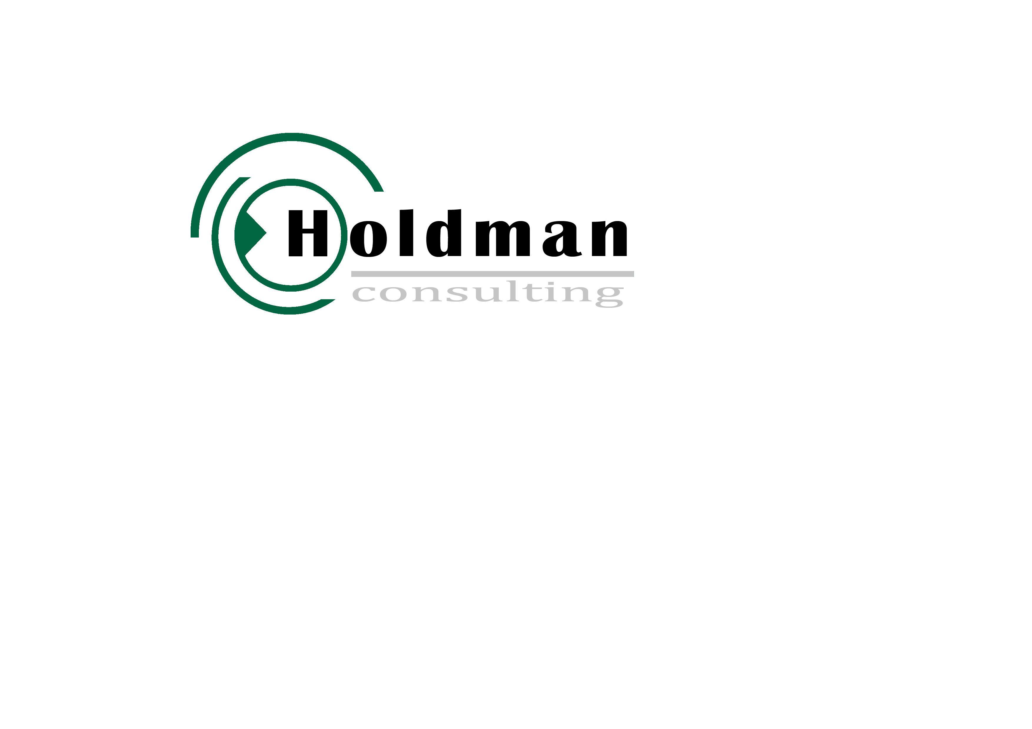 北京禾德曼咨询有限公司