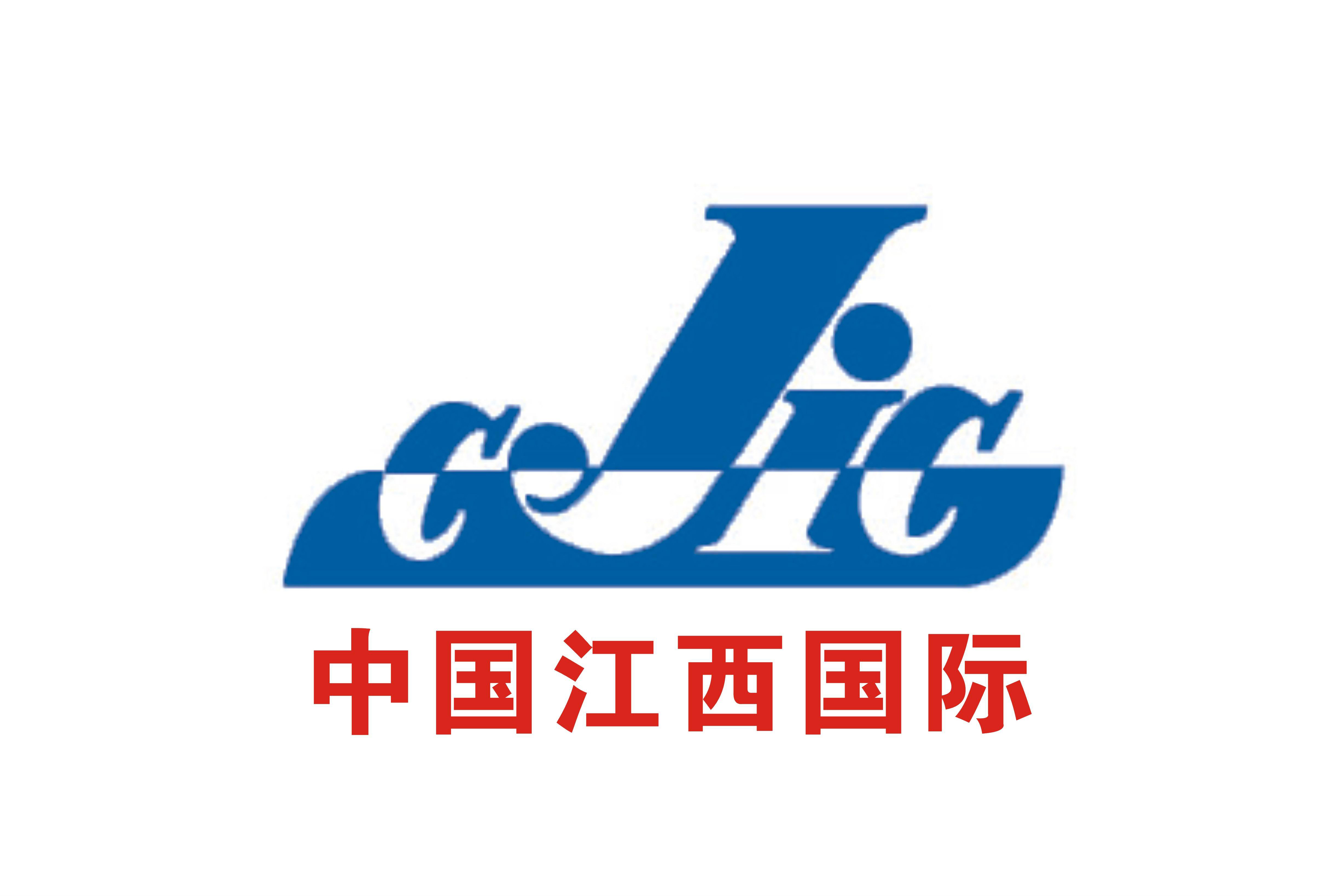 logo logo 标志 设计 矢量 矢量图 素材 图标 4906_3277