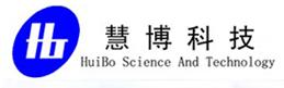 广州市慧博科技发展有限公司
