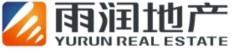 广东雨润房地产开发有限公司