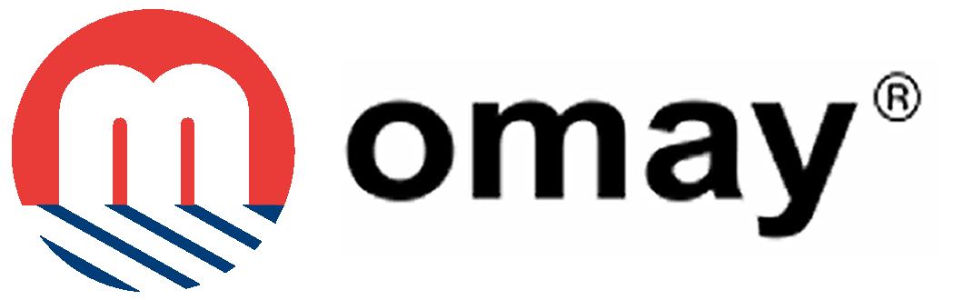 蘇州奧美材料科技有限公司