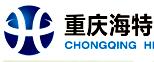 重庆海特能源投资有限公司