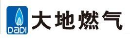 北京丰胤祥运输有限公司