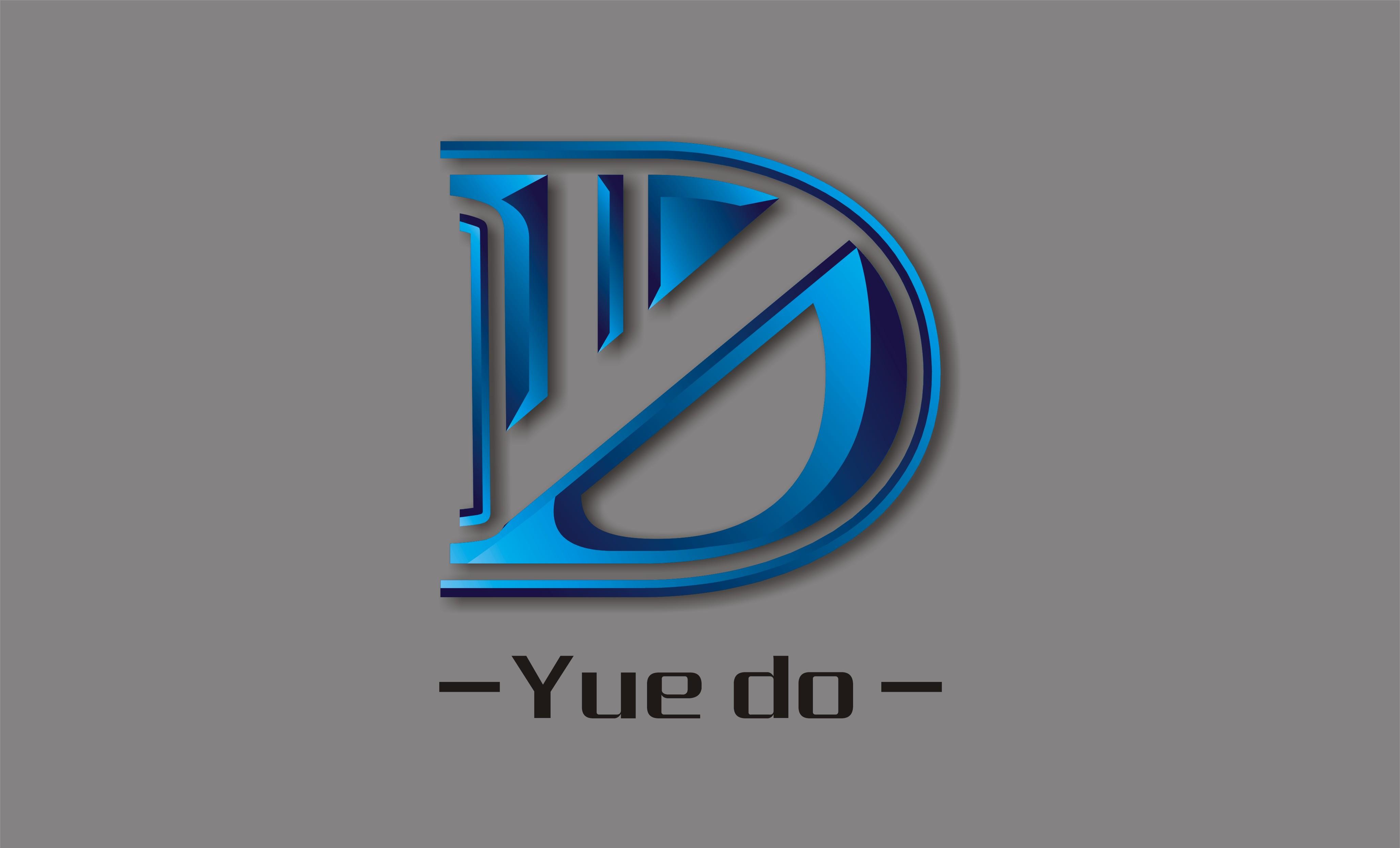 广州越度汽车用品有限公司