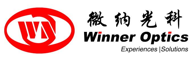 北京微纳光科仪器有限公司