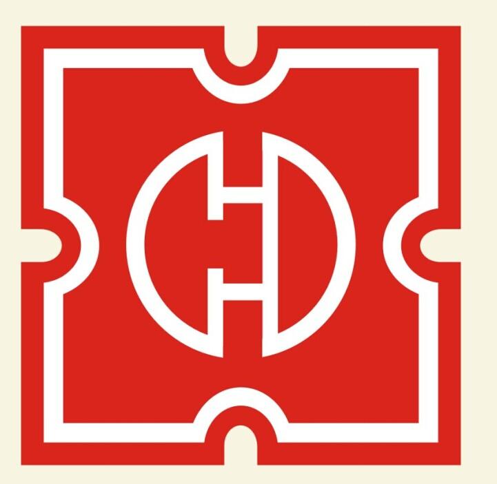 中國華西工程設計建設有限公司福州分公司