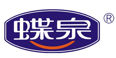 云南新希望邓川蝶泉乳业有限公司最新招聘信息