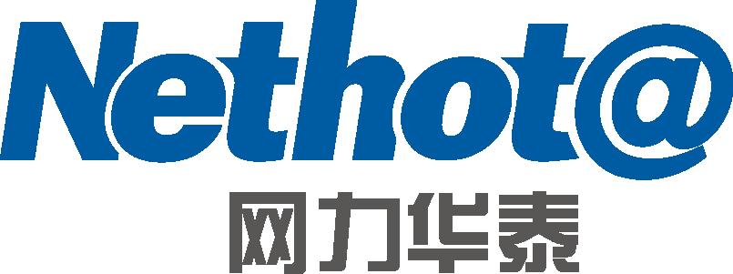 北京市网力华泰科技有限公司