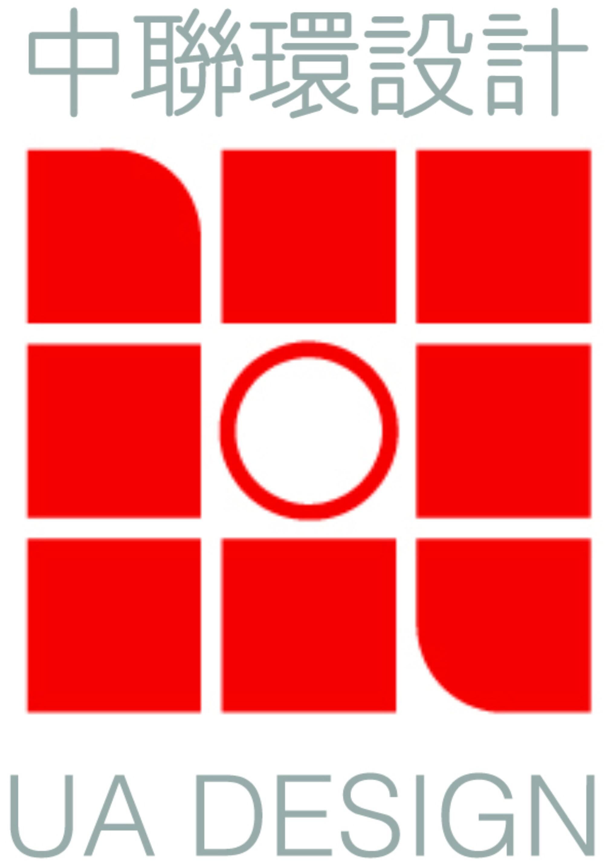 北京中联环建文建筑设计有限公司海南分公司