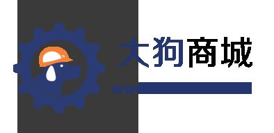 北京京冶钢诚控制技术有限公司