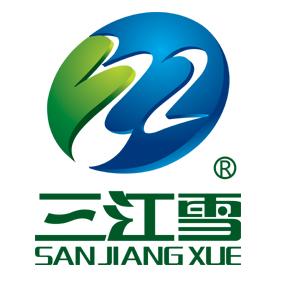 青海三江雪食品饮料有限公司