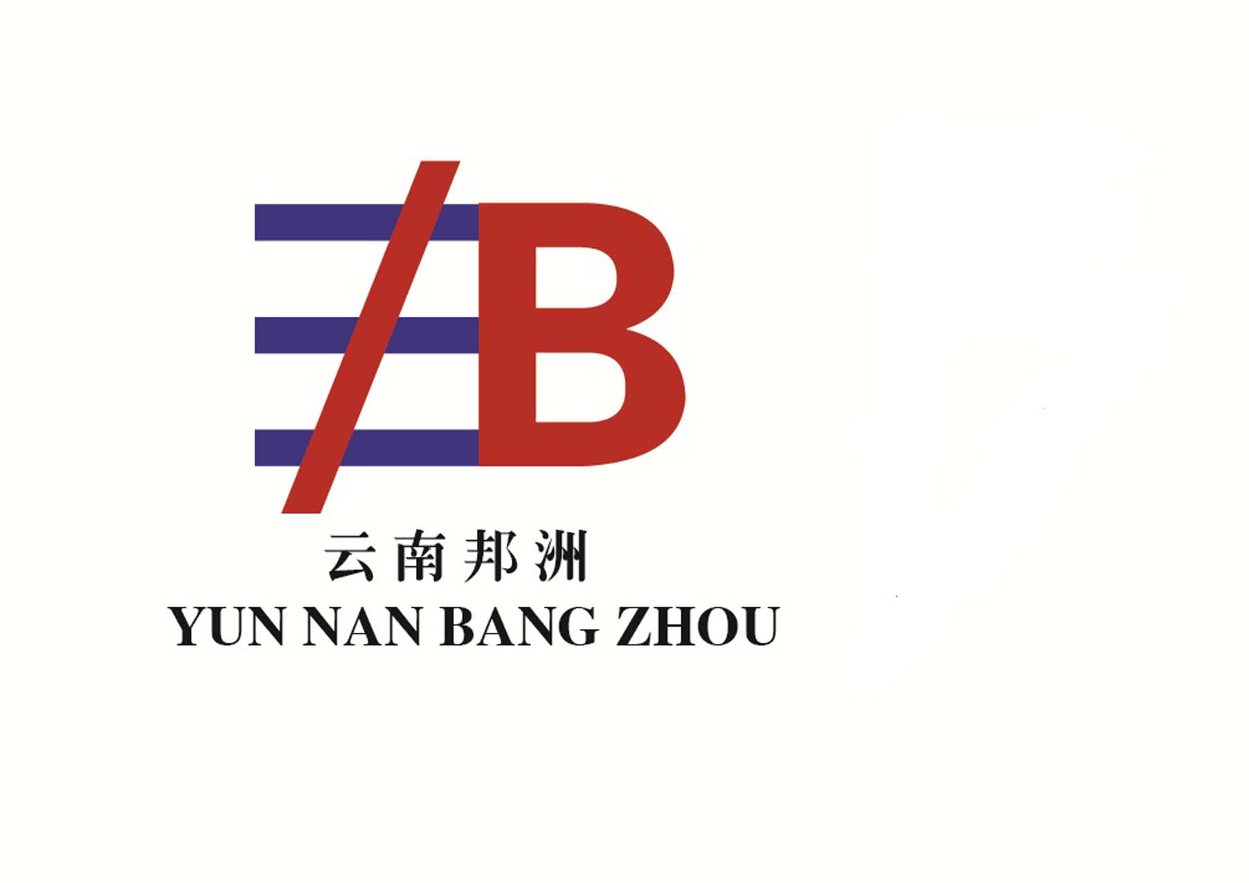 logo logo 标志 设计 矢量 矢量图 素材 图标 1804_1275