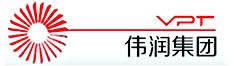 山东伟润燃气有限公司