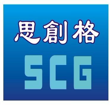 惠州市思创格科技有限公司