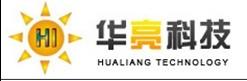 東莞市華亮塑料科技有限公司