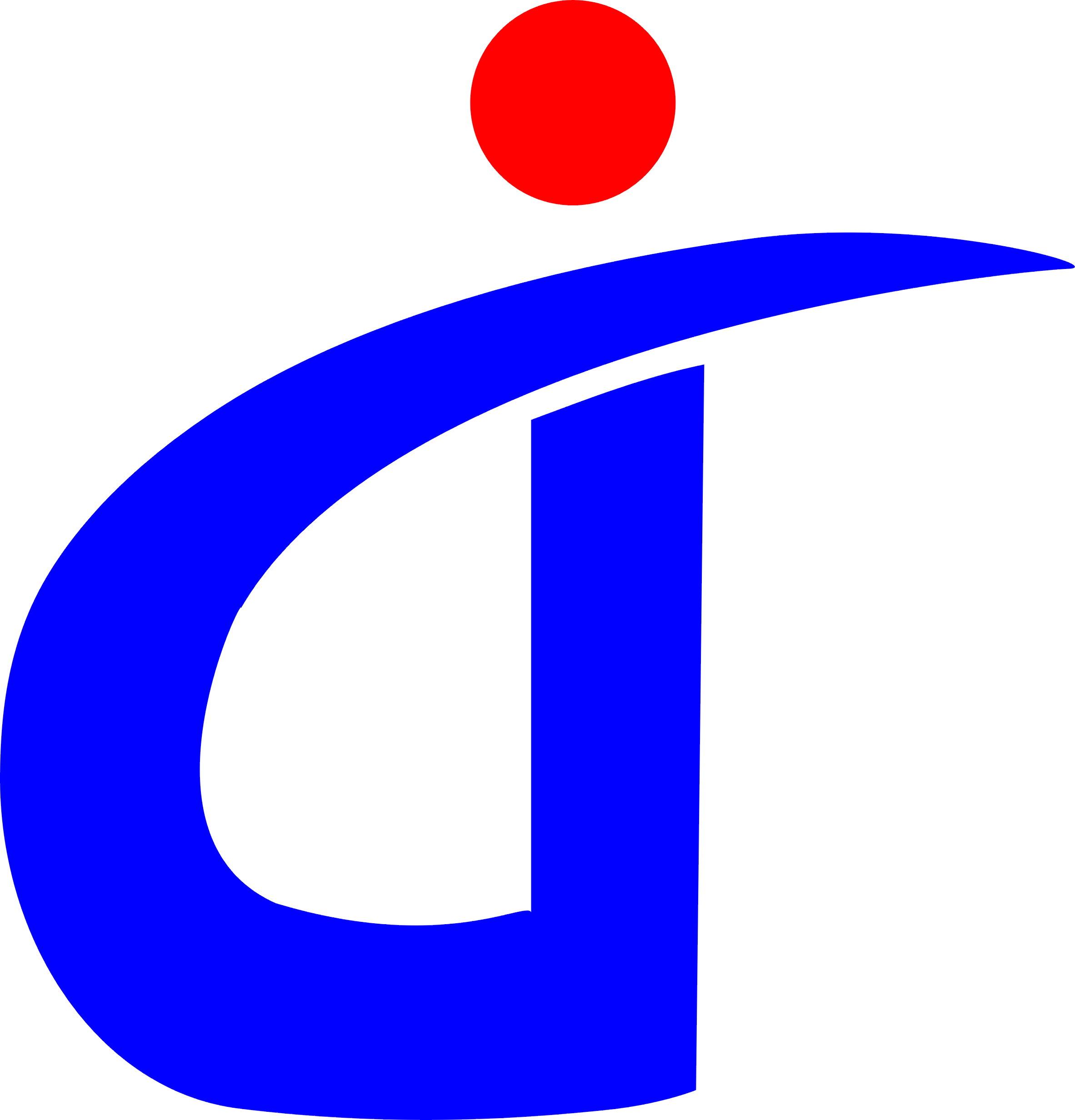 乐清市新龙工程设计咨询有限公司