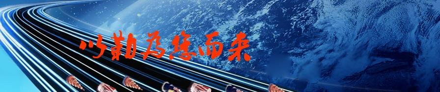 重庆以勒电缆有限公司