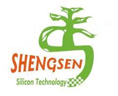 赤峰盛森硅业科技发展有限公司